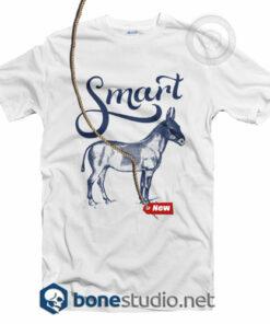 Smart T Shirt