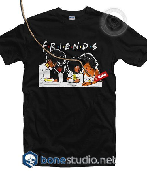 Friends T Shirt