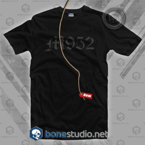 M952 T Shirt