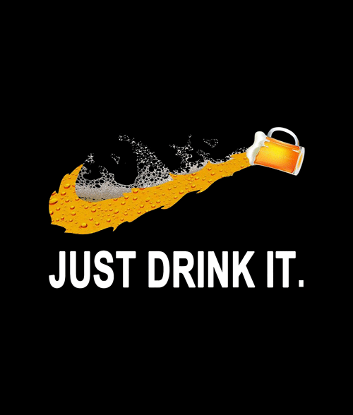 Drink Until You're A Gallagher ShamelessT Shirt