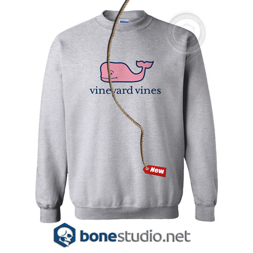 Vineyard Vines Sweatshirt