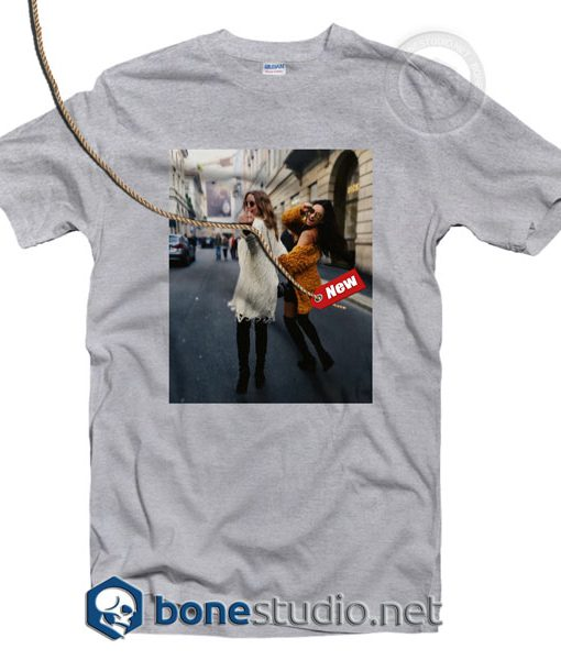Buttahbenzo T Shirt