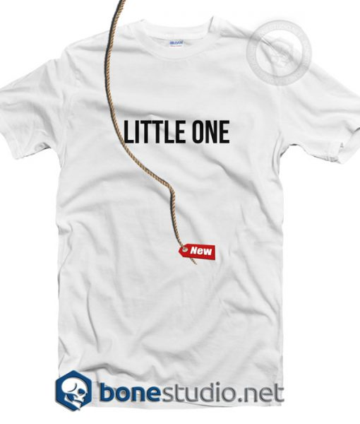 Little One T Shirt