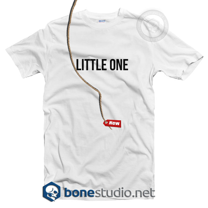 Little One T Shirt