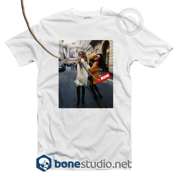 Buttahbenzo T Shirt