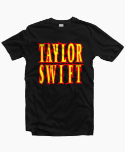 Taylor Swift T Shirt