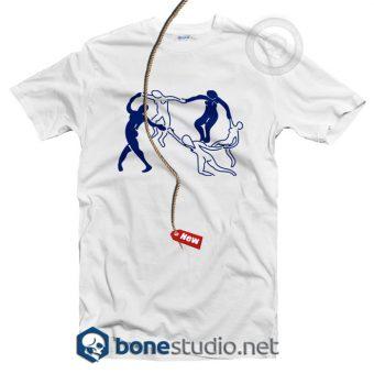 Art Ask Me Anythings T Shirt