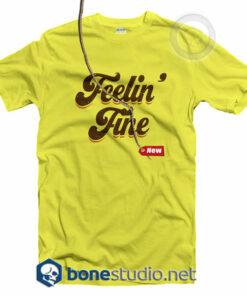 T Shirt Mockup FBF by Miksa3 1