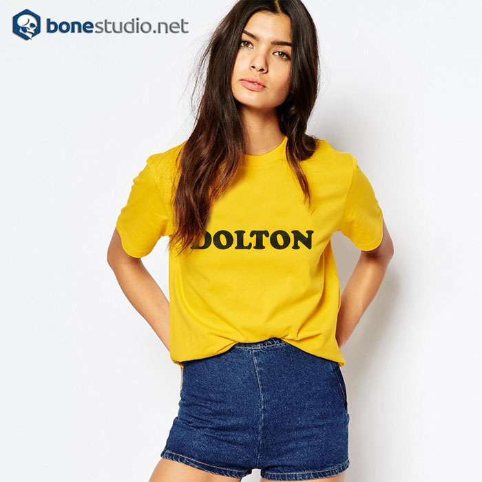 Dolton T Shirt