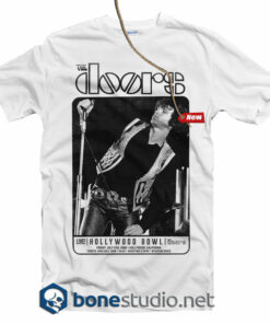 The Doors T Shirt