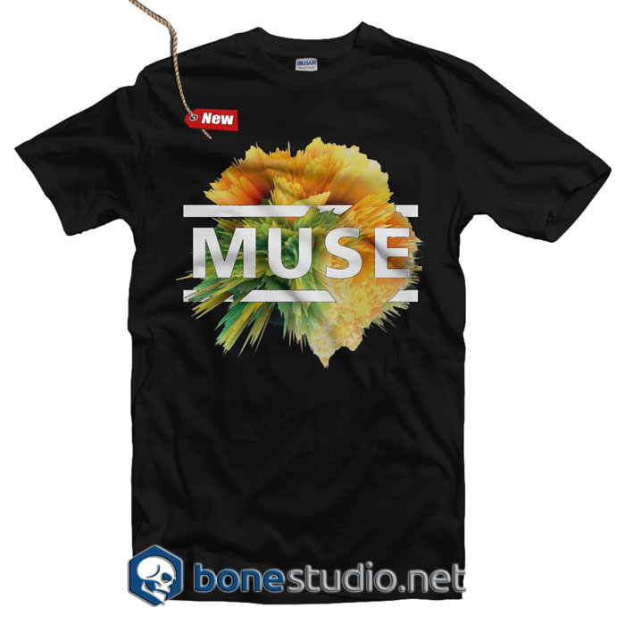 bouquet muse t shirt xs s m l xl 2xl 3xl unisex for men. Black Bedroom Furniture Sets. Home Design Ideas