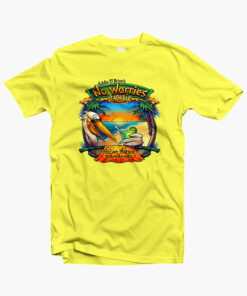 Bahamas T Shirt Pelican Harbor