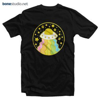 UFO T Shirt