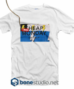 Cheap Monday T Shirt