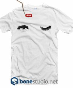 Eyes Newest T Shirt