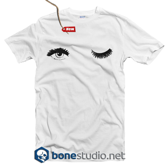 Eyes Newest T Shirt