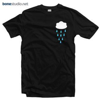 Rain T Shirt
