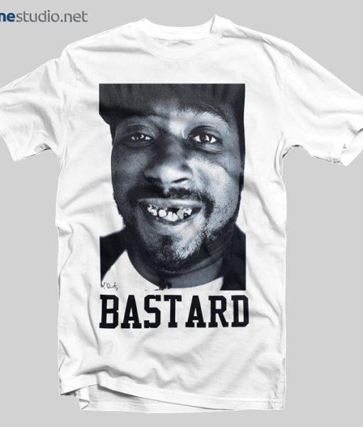 Bastard T Shirt