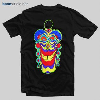 Blind Melon T Shirt 1993