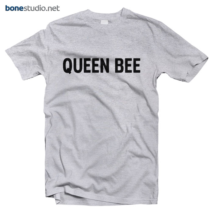 Queen Bee T Shirt