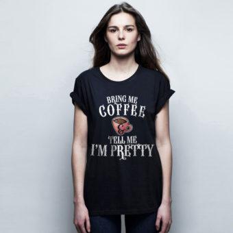 Quote Tshirts