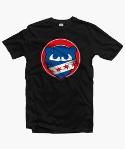 Cubs T Shirt