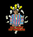 Mo Money Mo Problems Biggie T Shirt