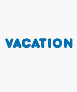 Vacation T Shirt Graphic Tees