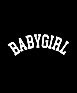 Baby Girl T Shirts