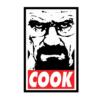 Cook T Shirt