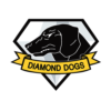Diamond Dogs Shirt