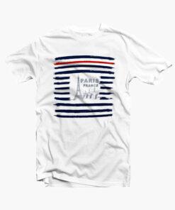France T Shirt