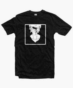 Japanese T Shirt