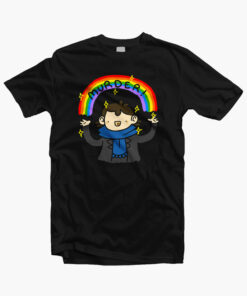 Murder T Shirt