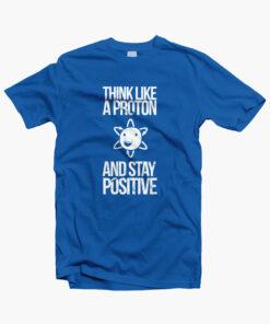 Proton Shirt