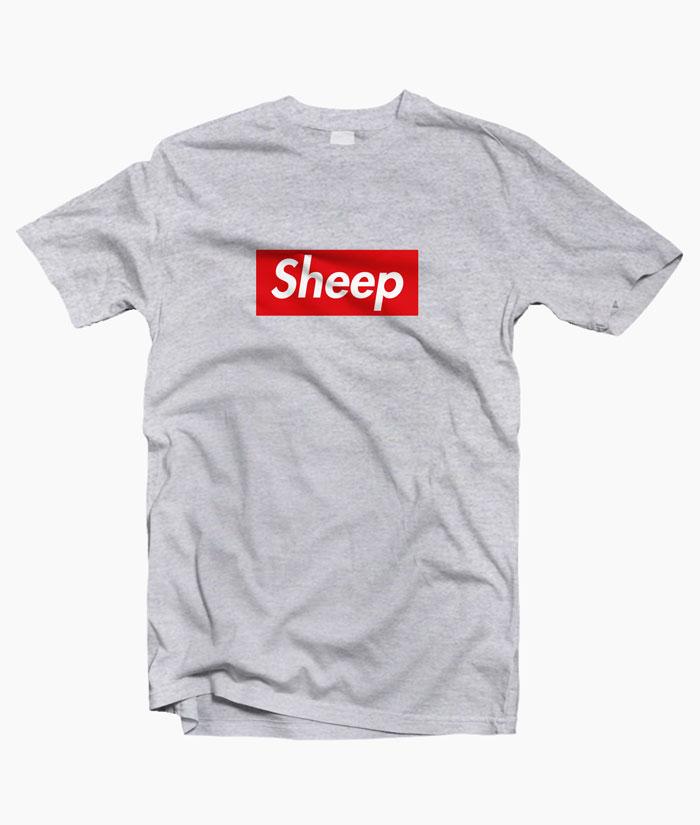 SheepT Shirt