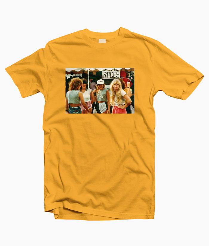 Halloween Tshirts For Women