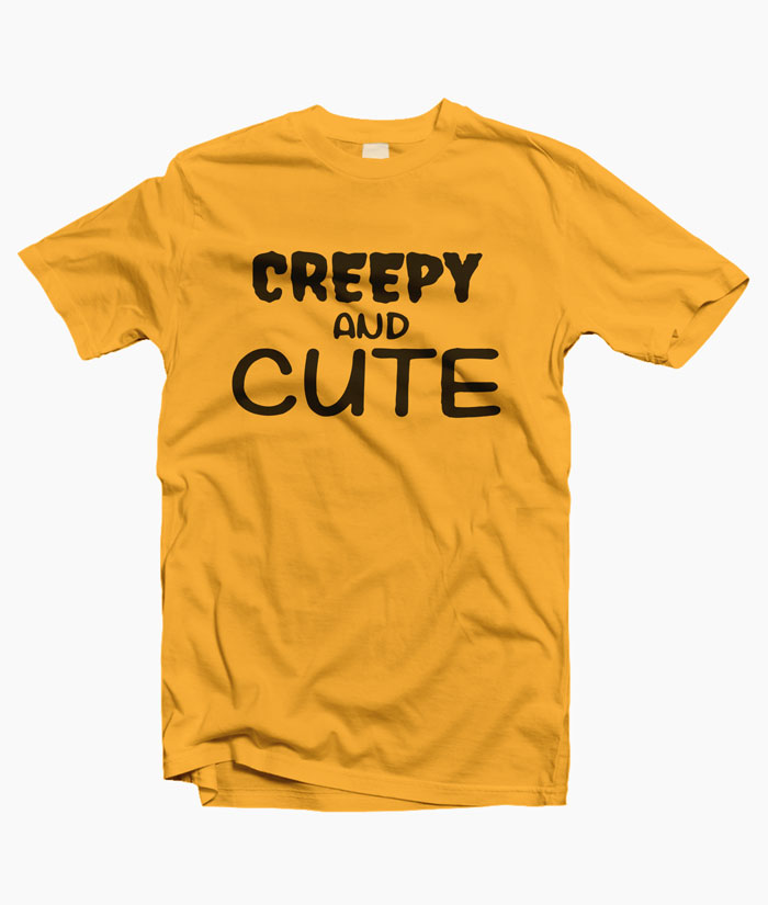 Get comfortable in hundreds of cute, funny, and nerdy t-shirts. TeeTurtle has the perfect super soft shirt to make you smile!