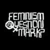 Question Mark T Shirt