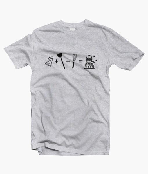 Shaker Shirts sport grey