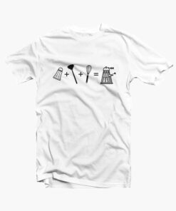 Shaker Shirts white