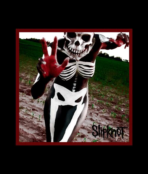 Slipknot Band Shirts