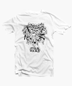 Star Wars Shirts Funny