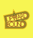 Upward Bound T Shirt