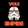 Vols Empire T Shirt