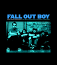 Fall Out Boy Take This To Your Grave T Shirt