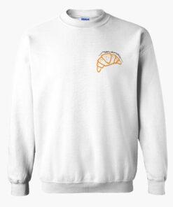 Mon Amour Sweatshirt