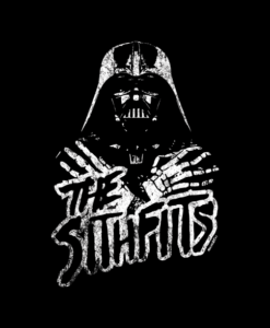 SITHFITS T Shirt