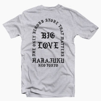 Big-Love-Harajuku-T-Shirt-Back-sport-grey