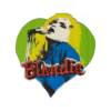 Blondie Distressed T Shirt